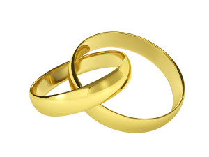 bigstock-Couple-Of-Gold-Wedding-Rings--42675217